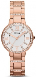 fossil fos es3284