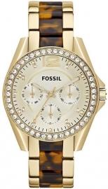 fossil fos es3343