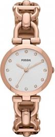 fossil fos es3350