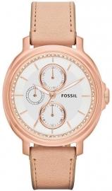fossil fos es3358