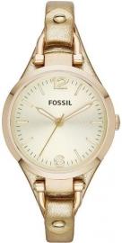 fossil fos es3414