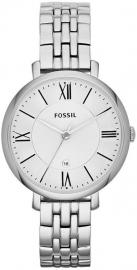 fossil fos es3433