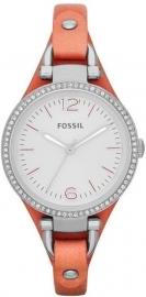 fossil fos es3468