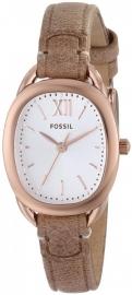 fossil fos es3514