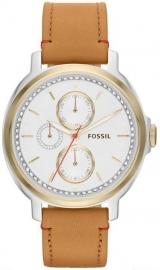 fossil fos es3523