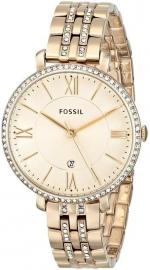 fossil fos es3547