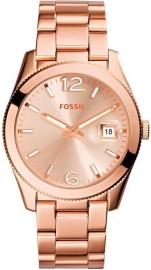 fossil fos es3587