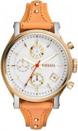 fossil fos es3615