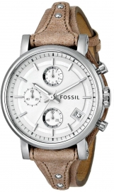 Fossil FOS ES3625