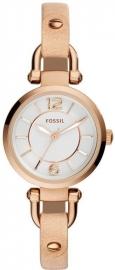 fossil fos es3745