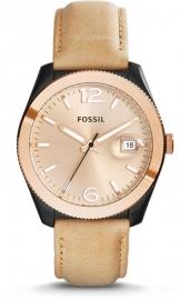 fossil fos es3777