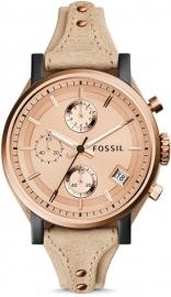 fossil fos es3786