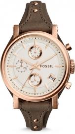 fossil fos es3818