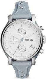 fossil fos es3820