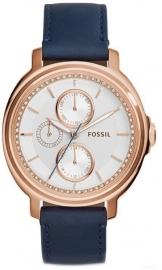 fossil fos es3832