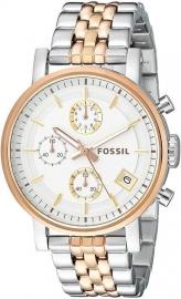 fossil fos es3840