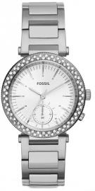 fossil fos es3849