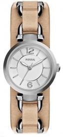fossil fos es3854