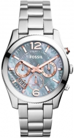 fossil fos es3880