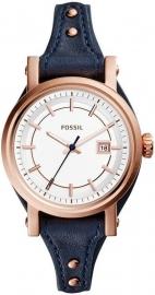 fossil fos es3909