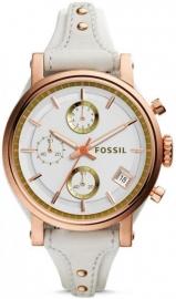 fossil fos es3947