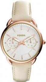 fossil fos es3954