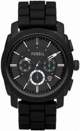 fossil fos fs4487