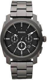 fossil fos fs4662