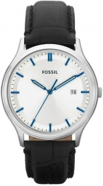fossil fos fs4671