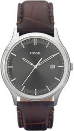 fossil fos fs4672