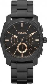 fossil fos fs4656
