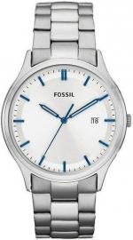 fossil fos fs4683