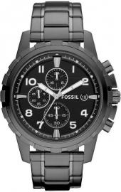 fossil fos fs4721