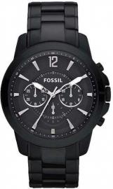 fossil fos fs4723