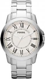 fossil fos fs4734