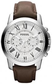 fossil fos fs4735