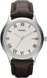 fossil fos fs4737