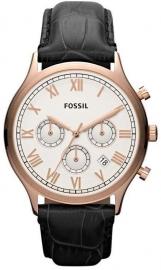 fossil fos fs4744