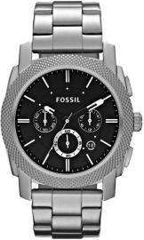 fossil fos fs4776