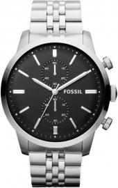 fossil fos fs4784