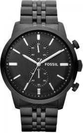 fossil fos fs4787