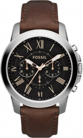 fossil fos fs4813