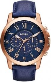 fossil fos fs4835