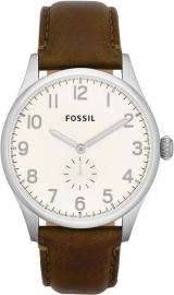 fossil fos fs4851