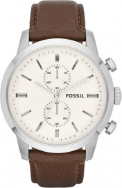 fossil fos fs4865