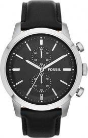 fossil fos fs4866