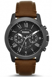 fossil fos fs4885