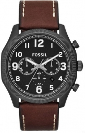 fossil fos fs4887