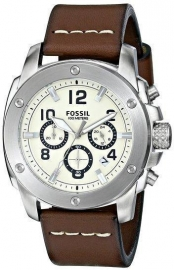 fossil fos fs4929