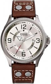 fossil fos fs4936